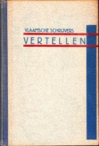 1937 Vertellen