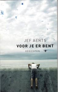 Aerts Jef 1
