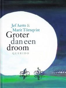 Aerts Jef 3
