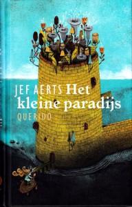 Aerts Jef 5