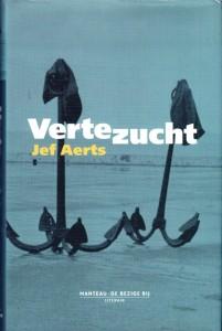 Aerts Jef 8