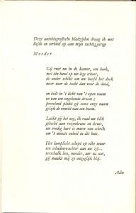 Albe 45 1960_2