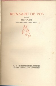 Albe 45b ps. Punt 1948