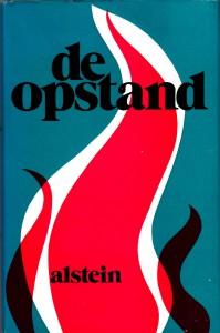 Alstein 10