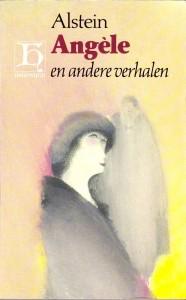 Alstein 15