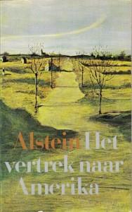Alstein 18