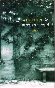 Alstein 19