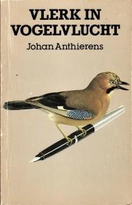 Anthierens 6
