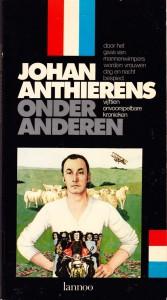 Anthierens 7