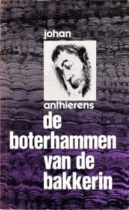 anthierens-8