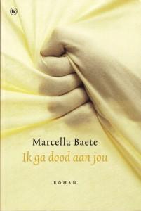 Baete Marcella 1