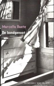 Baete Marcella 3