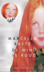 baete-marcella-4