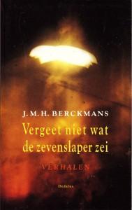 Berckmans 15