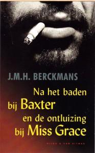 Berckmans 20