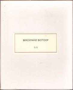 Berckmans 26b