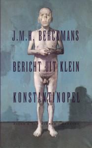 Berckmans 3