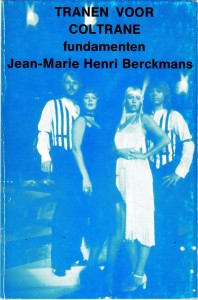 Berckmans 30