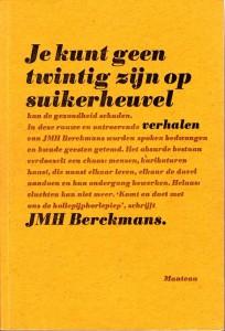 Berckmans 6