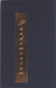 Berckmans 8