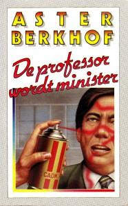 Berkhof 13
