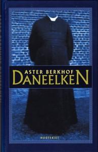 Berkhof 16