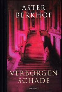 Berkhof 18