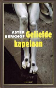 Berkhof 20