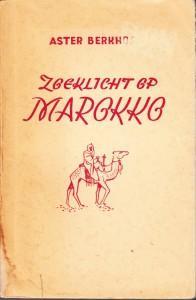 Berkhof 27