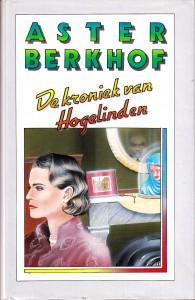 Berkhof 33