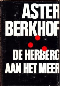 Berkhof 36
