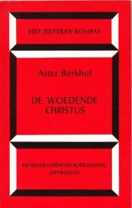 berkhof-47a