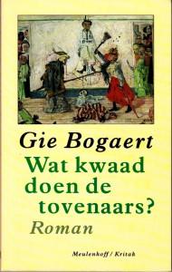 Bogaert Gie 1