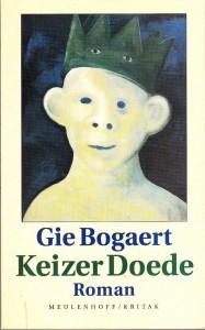 Bogaert Gie 3