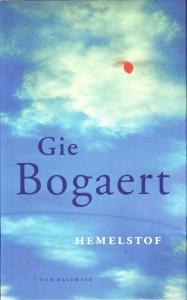 Bogaert Gie 4