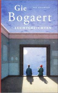 Bogaert Gie 5