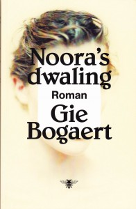 Bogaert Gie 6