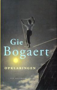 Bogaert Gie 7