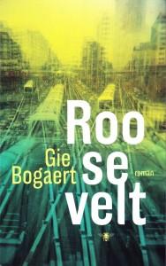 Bogaert Gie 8