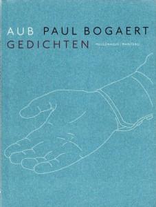 Bogaert Paul 2