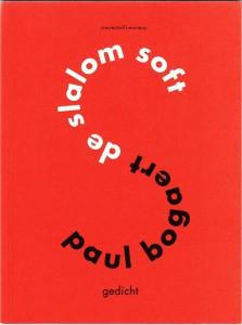 Bogaert Paul 3