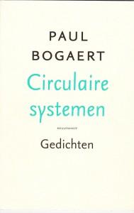 Bogaert Paul 4