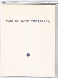 Bogaert Paul 5