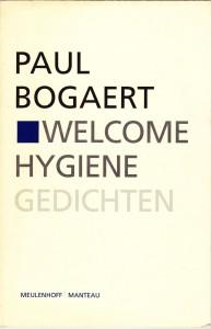 Bogaert Paul 6