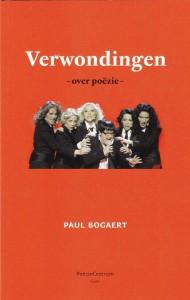 Bogaert Paul 7