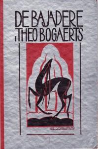 Bogaerts Theo 6
