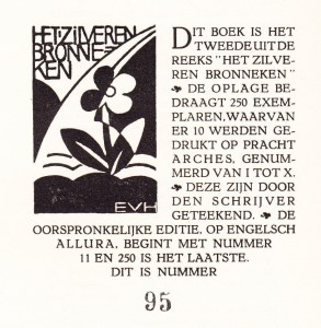 Bogaerts Theo 6a
