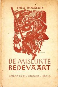 Bogaerts Theo 8