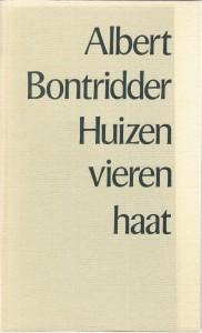 Bontridder 1
