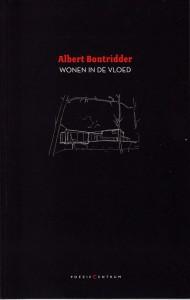Bontridder 14